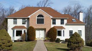 128 Mckinley, Rockaway Twp., NJ 07866 (MLS #3360367) :: The Dekanski Home Selling Team