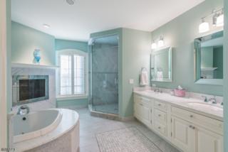47 Garfield Ave, Madison Boro, NJ 07940 (MLS #3362650) :: The Dekanski Home Selling Team