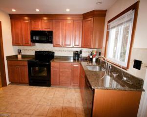 1938 Valley Rd, Long Hill Twp., NJ 07946 (MLS #3362999) :: The Dekanski Home Selling Team