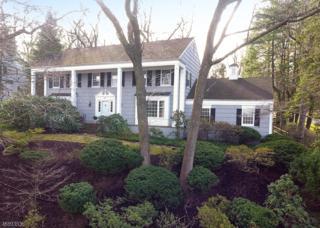 84 Dale Dr, Summit City, NJ 07901 (MLS #3365360) :: The Dekanski Home Selling Team