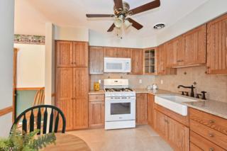 394 Hoover Ave, Unit 183, Bloomfield Twp., NJ 07003 (MLS #3372817) :: The Dekanski Home Selling Team