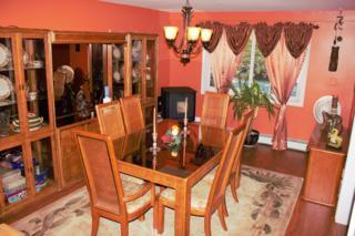 35 Forest Rd, Mount Olive Twp., NJ 07828 (MLS #3139877) :: The Dekanski Home Selling Team