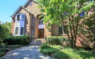 6 S Glen Rd, Kinnelon Boro, NJ 07405 (MLS #3294162) :: The Dekanski Home Selling Team
