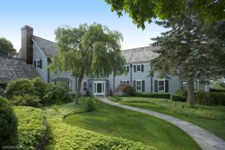 650 Pottersville Road, Bedminster Twp., NJ 07921 (MLS #3335499) :: The Dekanski Home Selling Team