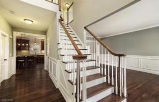 17 Fawn Hollow Dr, Green Twp., NJ 07821 (MLS #3361065) :: The Dekanski Home Selling Team