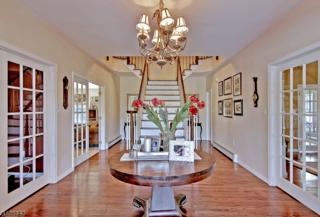 5 Blazier Rd, Warren Twp., NJ 07059 (MLS #3363509) :: The Dekanski Home Selling Team