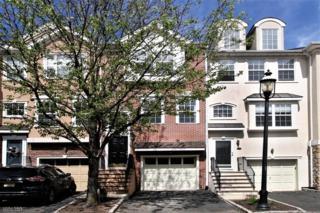 79 Whiteweld Ter, Clifton City, NJ 07013 (MLS #3367644) :: The Dekanski Home Selling Team