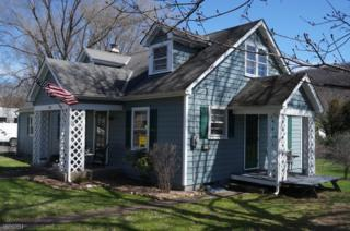 170 County Road 627, Pohatcong Twp., NJ 08865 (MLS #3372018) :: The Dekanski Home Selling Team