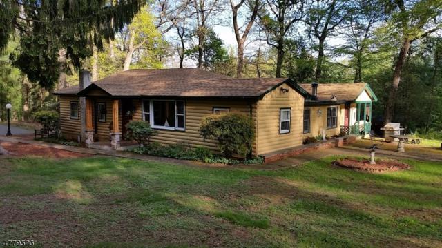 30 Schoolhouse Ln, Mendham Twp., NJ 07960 (MLS #3449611) :: SR Real Estate Group