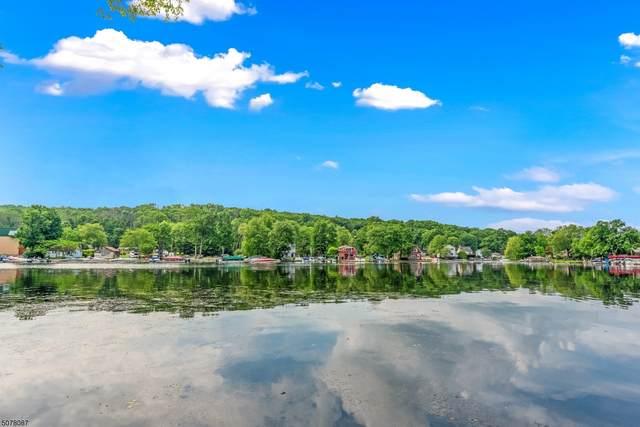 18 Sierra Ln, Jefferson Twp., NJ 07849 (MLS #3718645) :: SR Real Estate Group