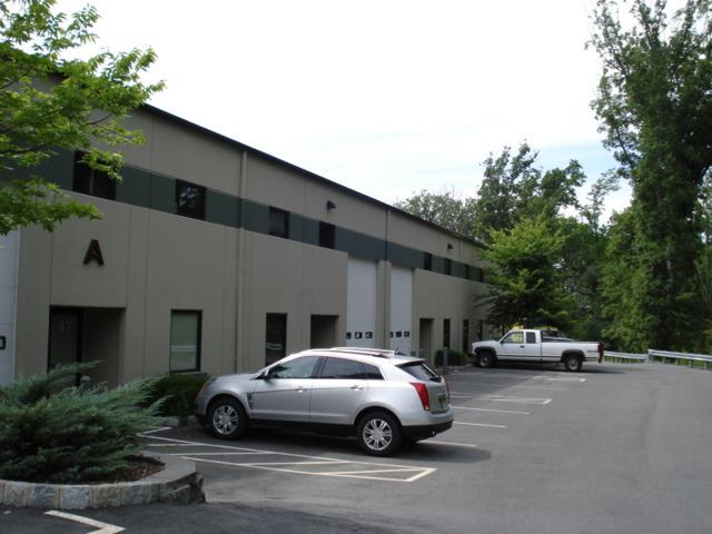 1 Kari Dr, West Amwell Twp., NJ 08530 (MLS #2985332) :: The Dekanski Home Selling Team
