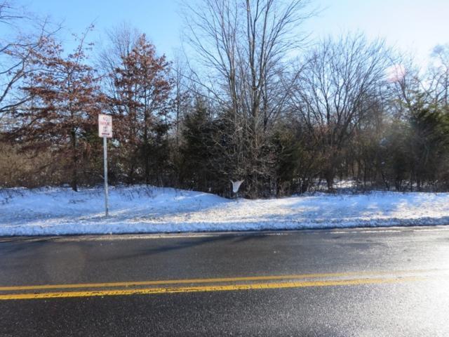 0 Camplain Rd, Hillsborough Twp., NJ 08844 (MLS #3111523) :: The Dekanski Home Selling Team