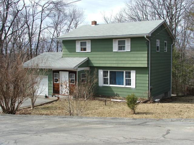 15 Oak St, Vernon Twp., NJ 07422 (MLS #3127200) :: The Dekanski Home Selling Team