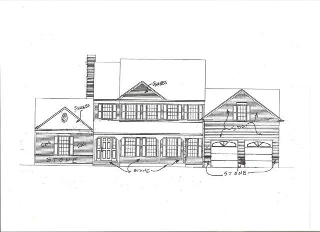 17 Eileens Way, Andover Twp., NJ 07860 (MLS #3172897) :: The Dekanski Home Selling Team