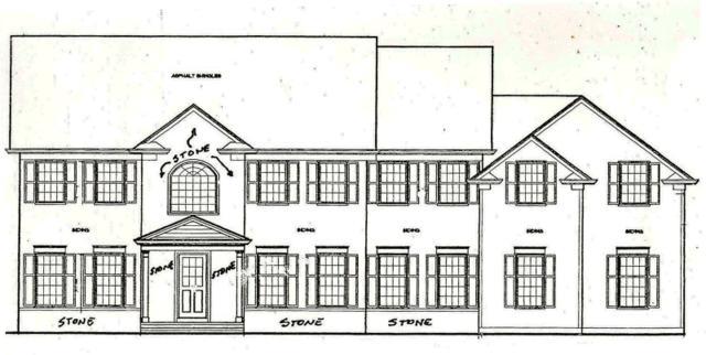 7 Eileens Way, Andover Twp., NJ 07860 (MLS #3173667) :: The Dekanski Home Selling Team
