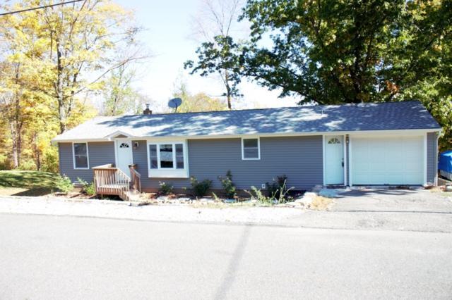 15 Alder Ter, Wantage Twp., NJ 07461 (MLS #3174334) :: The Dekanski Home Selling Team