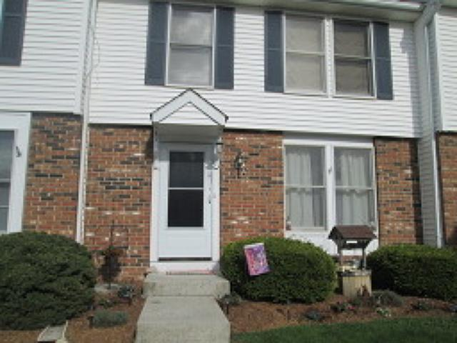 120 Constitution Way #120, Franklin Boro, NJ 07416 (MLS #3190011) :: The Dekanski Home Selling Team