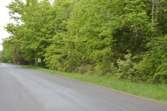 465 Barbertown-Pt Breeze Rd, Kingwood Twp., NJ 08822 (MLS #3222588) :: The Dekanski Home Selling Team