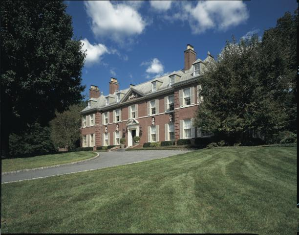0 Private Address, Peapack Gladstone Boro, NJ 07977 (MLS #3227369) :: The Dekanski Home Selling Team