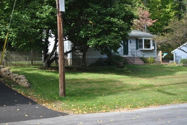 20 Fox Hollow Ct, Vernon Twp., NJ 07462 (MLS #3258378) :: The Dekanski Home Selling Team