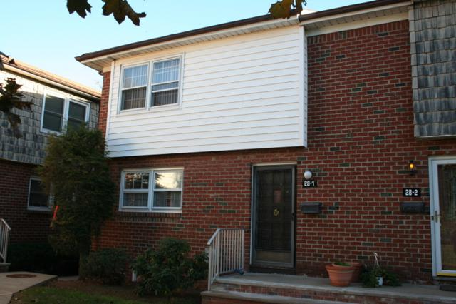 28 Farm Rd, Hillsborough Twp., NJ 08844 (MLS #3260532) :: The Dekanski Home Selling Team