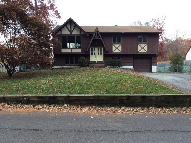 33 Belton St, Byram Twp., NJ 07874 (MLS #3263056) :: The Dekanski Home Selling Team