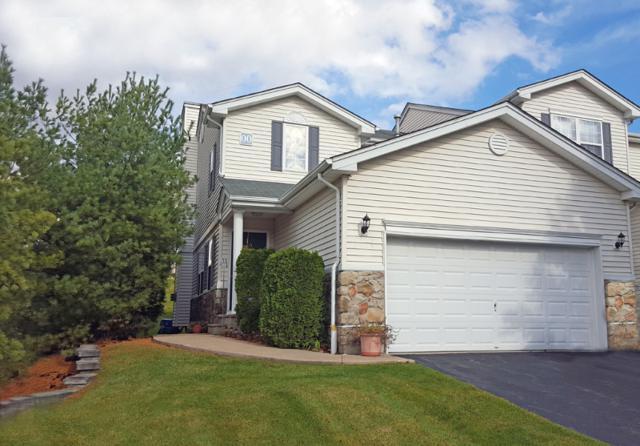 40 Lakeview Dr, Hamburg Boro, NJ 07419 (MLS #3264082) :: The Dekanski Home Selling Team