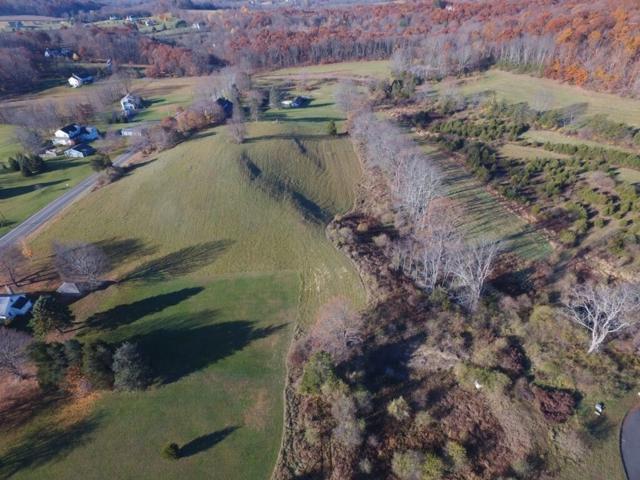 13 Valcourt, Lafayette Twp., NJ 07848 (MLS #3264946) :: The Dekanski Home Selling Team