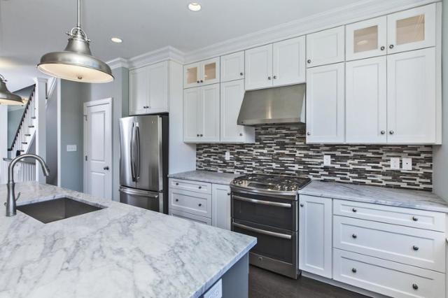 18 River Mills Drive #18, Frenchtown Boro, NJ 08825 (MLS #3266339) :: The Dekanski Home Selling Team