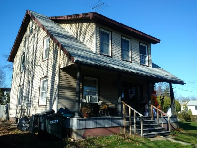 132 Ridgedale Ave, Hanover Twp., NJ 07927 (MLS #3268663) :: The Dekanski Home Selling Team
