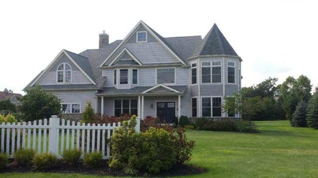 171 Mission Rd, Washington Twp., NJ 07840 (MLS #3279565) :: The Dekanski Home Selling Team