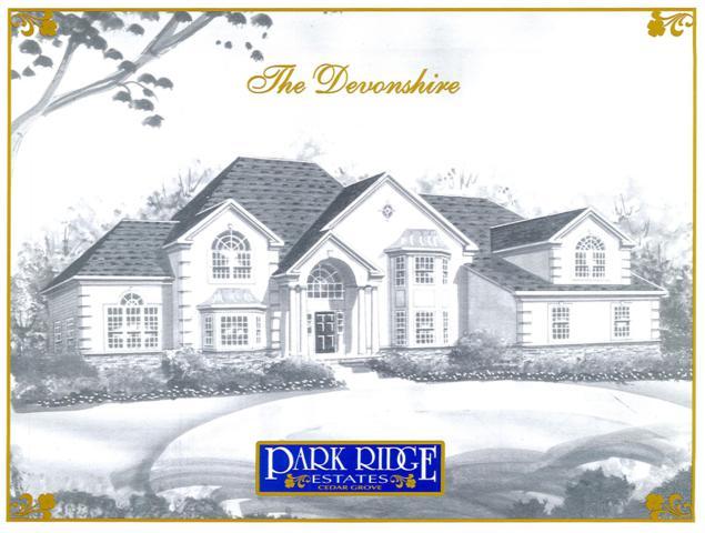 81 Eileen Dr, Cedar Grove Twp., NJ 07009 (MLS #3286970) :: The Dekanski Home Selling Team