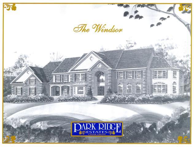 10 Ledgewood Ct, Cedar Grove Twp., NJ 07009 (MLS #3286975) :: The Dekanski Home Selling Team