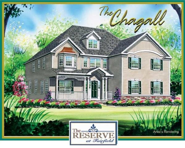 1 Nalesnik Dr, Fairfield Twp., NJ 07004 (MLS #3286979) :: The Dekanski Home Selling Team