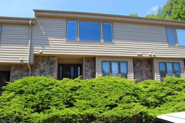 303 Cheyenne Rd, Andover Twp., NJ 07848 (MLS #3288562) :: The Dekanski Home Selling Team