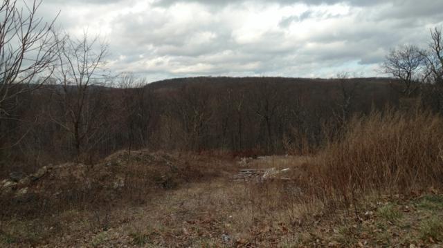 236 S Glen Rd, Kinnelon Boro, NJ 07405 (MLS #3292822) :: The Dekanski Home Selling Team