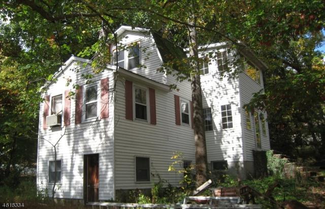 220 Mountain Ave, Long Hill Twp., NJ 07933 (MLS #3299321) :: The Dekanski Home Selling Team
