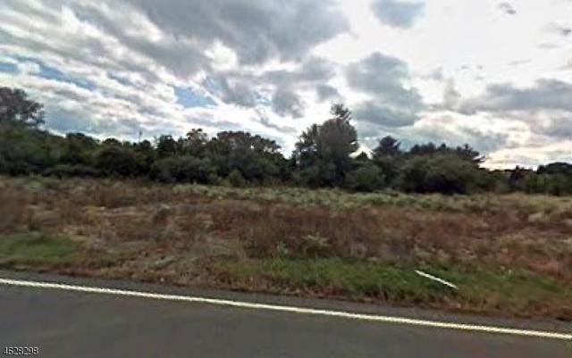 304 Route 31, East Amwell Twp., NJ 08525 (MLS #3308717) :: The Dekanski Home Selling Team