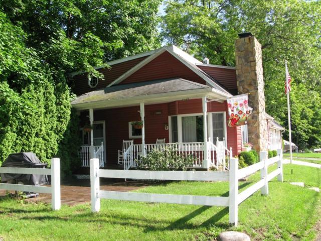 545 River Rd, Pohatcong Twp., NJ 08865 (MLS #3312246) :: The Dekanski Home Selling Team