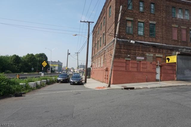1489 Mccarter Hwy, Newark City, NJ 07104 (MLS #3312839) :: The Dekanski Home Selling Team