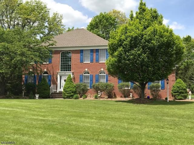 8 Mohawk Crossing, Vernon Twp., NJ 07462 (MLS #3320483) :: The Dekanski Home Selling Team