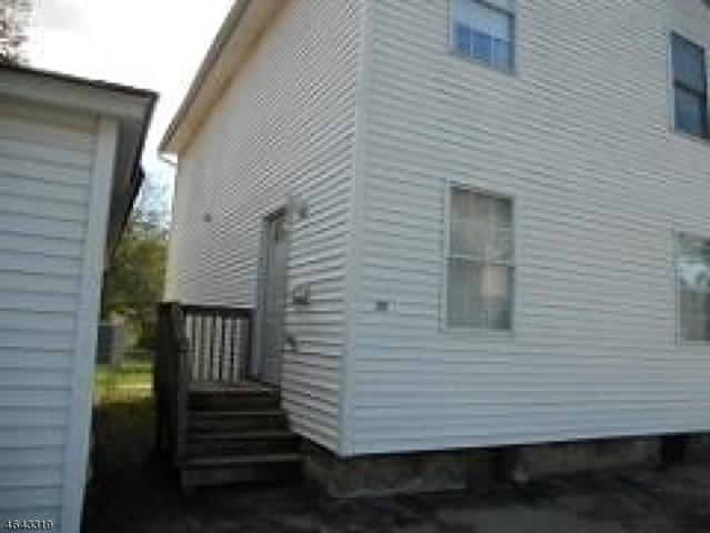 35 Haskell Ave, Wanaque Boro, NJ 07420 (MLS #3322870) :: The Dekanski Home Selling Team