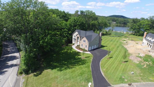 5 Windemere Way, Sparta Twp., NJ 07871 (MLS #3326523) :: The Dekanski Home Selling Team