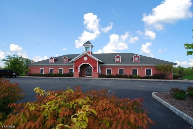11 Park Lake Rd, Sparta Twp., NJ 07871 (MLS #3330810) :: The Dekanski Home Selling Team