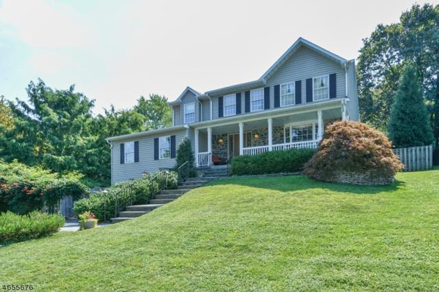 187 Swan St, Lambertville City, NJ 08530 (MLS #3334236) :: The Dekanski Home Selling Team