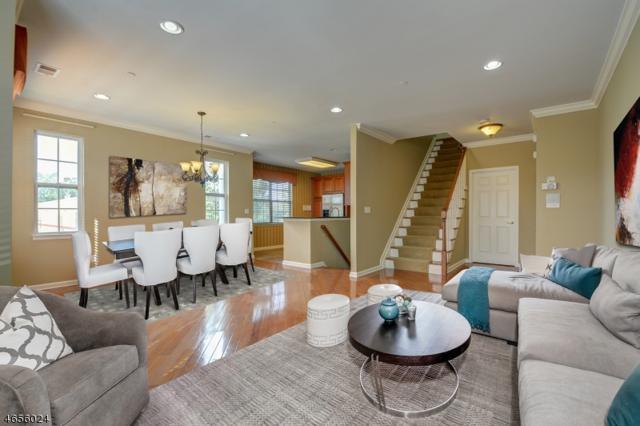 25 Tory Jack Ter, South Bound Brook Boro, NJ 08880 (MLS #3335016) :: The Dekanski Home Selling Team