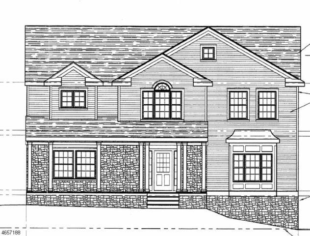 29 Hillcrest Dr, Denville Twp., NJ 07834 (MLS #3336228) :: The Dekanski Home Selling Team