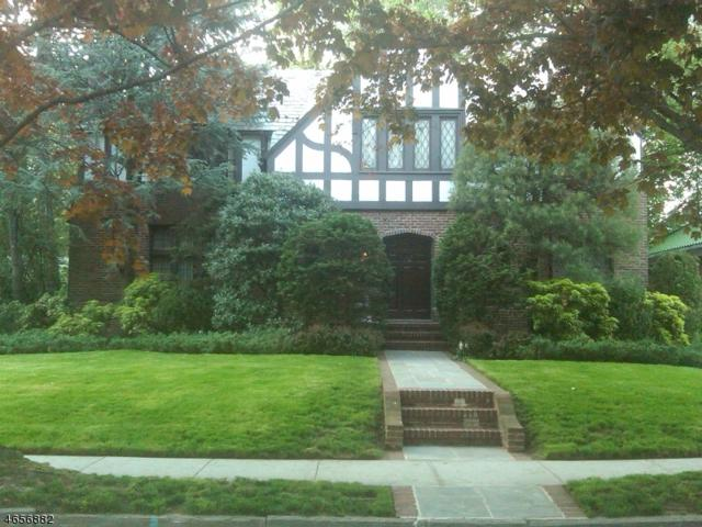 15 Denman Pl, Elizabeth City, NJ 07208 (MLS #3337988) :: The Dekanski Home Selling Team