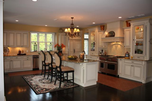 10 Amira Ln, Kinnelon Boro, NJ 07405 (MLS #3339035) :: The Dekanski Home Selling Team