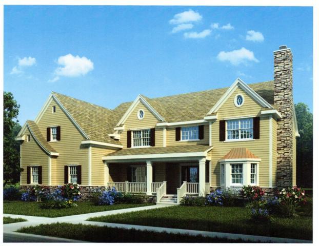 9 Mary Farm Rd, Denville Twp., NJ 07834 (MLS #3341869) :: The Dekanski Home Selling Team